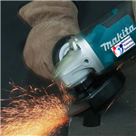 Abrasive Wheel Training Course Gallery Thumbnail