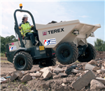 Site Dumper Training Course Gallery Thumbnail