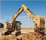 360 Excavator Digger Training Course Gallery Thumbnail