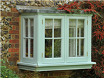 Timber Casement Window Bay Gallery Thumbnail