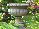 Urns & Planters Gallery Thumbnail