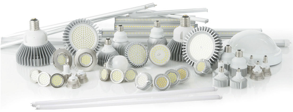 Dolphin Electrical Wholesale, we supply a range of Lighting, Emergency, LED, Downlighters, Vintage Bulbs, Fittings, Flood Lights, Panels Gallery Image