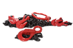 Lifting Chains & fittings G8 and G80 Gallery Thumbnail