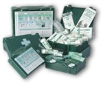 First Aid kits Gallery Thumbnail