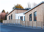 Middleton Montessori & Preschool, Cork. Gallery Thumbnail