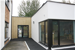 Childcare Facility, Athlone.  Gallery Thumbnail