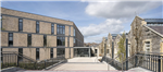 Grangegorman Primary Care Centre Gallery Thumbnail