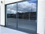 Large Lift & Slide patio doors Gallery Thumbnail