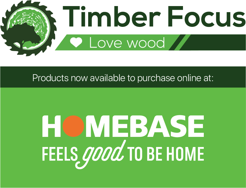 https://timberfocus.com/ Gallery Image