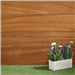 SertiWOOD Cedar Ayous horizontal tongue and groove cladding Gallery Thumbnail