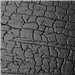 SertiWOOD DragonWOOD Black close up image charred burnt effect cladding Gallery Thumbnail