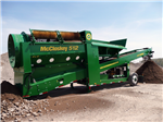 McCloskey 512a Trommel Screener Gallery Thumbnail