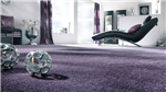 Commercial Carpet, Vorwerk Gallery Thumbnail