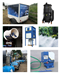 HIRE options for Dust Suppression from PCP Group Gallery Thumbnail