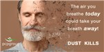 Protect your People. visit http://dustsolutions.ie/ Gallery Thumbnail