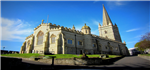St Columb's Cathedral Co. Derry Gallery Thumbnail