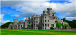 Humewood Castle Co. Wicklow  Gallery Thumbnail