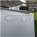 Cure It GRP Roofing System Gallery Thumbnail