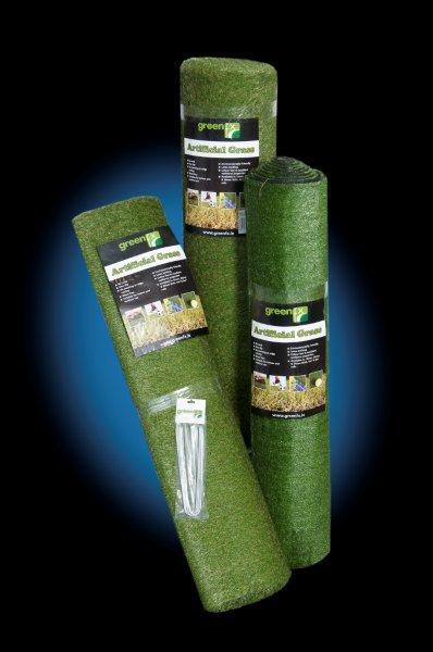 Ds Supplies Ltd Rathcoole Trojan Flooring Profiles