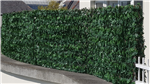 Greenfx Artificial Hedge screening, many options available. Gallery Thumbnail