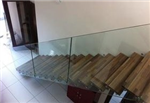 Glass Balustrades Gallery Thumbnail