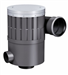 WISY WFF 300 Vortex Fine Filter / Commercial & Industrial Rainwater Filter Gallery Thumbnail
