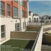 Balcony Paving - Safety Paving -Green Gallery Thumbnail