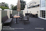 Anti Slip - Safety-Paving - Grey - Greenvale - Hotel Gallery Thumbnail