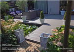 Composite Decking - Deck25 - Grey - Holland Gallery Thumbnail