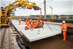 Precast Rail Units  Gallery Thumbnail