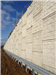 Retaining Wall Gallery Thumbnail