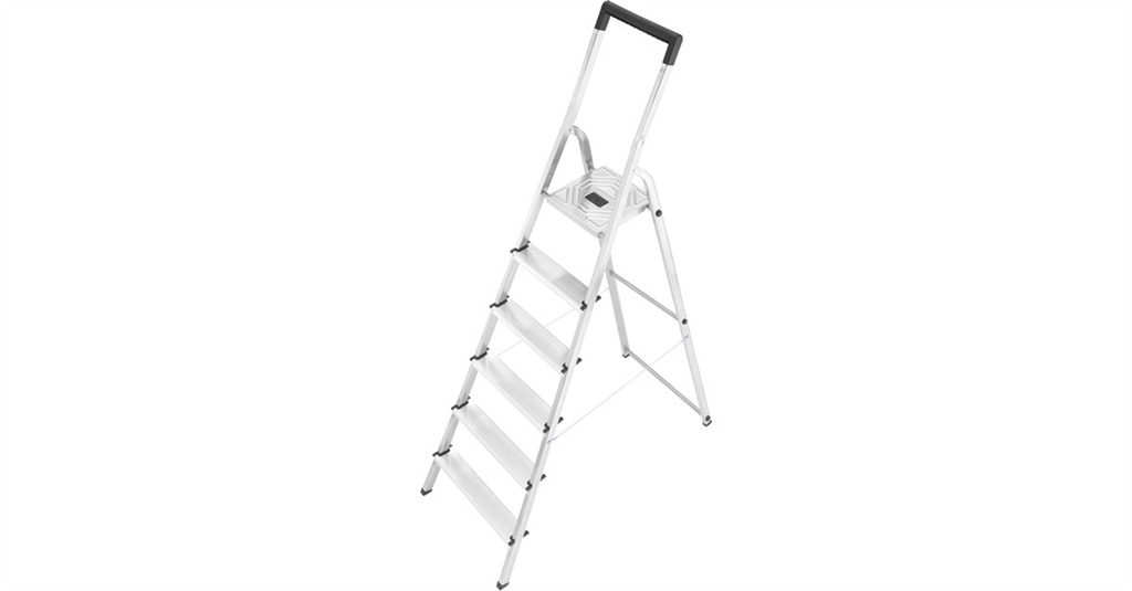 Ladders & Scaffolding Gallery Image