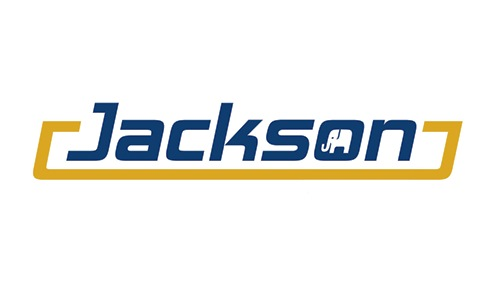 Jackson Engineering (Castlebar) Ltd www.jacksonengineers.com Gallery Image