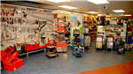 Jackson Engineering Ltd Welding & Engineering Supplies Gallery Thumbnail