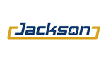 Jackson Engineering (Castlebar) Ltd www.jacksonengineers.com Gallery Thumbnail