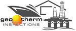Geo Therm Ltd inspections for buildings, super yachts, and offshore oil and gas industries.  Gallery Thumbnail