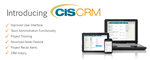 Call our sales team today for more information on our service's helpful CRM functionality. Gallery Thumbnail