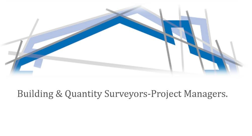 Professional Quanity Surveyors In Pettigo County Donegal