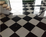 Tiled Floor - After Gallery Thumbnail