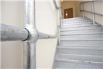 Handrail Standards Gallery Thumbnail
