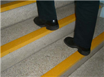 GRP Stair Treads Gallery Thumbnail