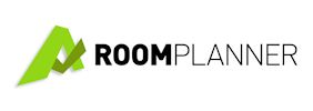RoomPlanner Gallery Image