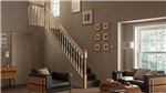 Slender Quays Timber Stair Parts Gallery Thumbnail