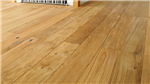 Cheshire Mouldings Solid Oak Flooring Gallery Thumbnail