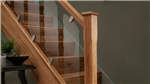 Elements Glass Stair Parts Gallery Thumbnail