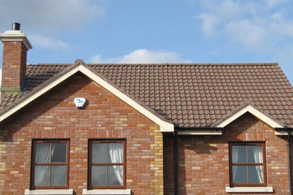 Lagan Tile Lisburn Concrete Roof Tiles Manufacturers