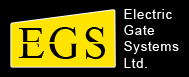 Electric Gate Systems LTD Logo