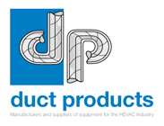 Duct Products Limited