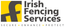 Irish Fencing & Railings Ltd