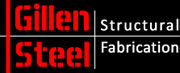 Gillen Steel Ltd.